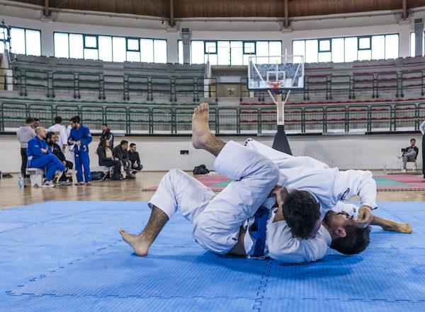 3-Physical-Abilities-That-Grow-With-BJJ-Team-Rhino-Gracie-Jiu-Jitsu