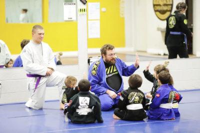 The-Mental-Benefits-of-Martial-Arts-for-Kids-Team-Rhino-Gracie-Jiu-Jitsu
