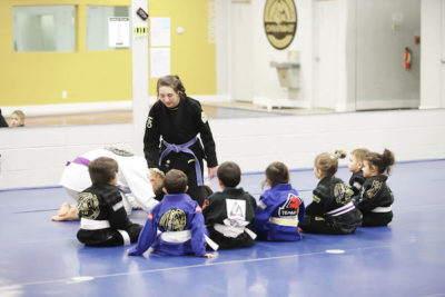 Benefits-of-Starting-Jiu-Jitsu-as-a-Kid-Team-Rhino-Gracie-Jiu-Jitsu