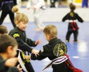 Support-Your-Child-in-Jiu-Jitsu-Team-Rhino-Gracie-Jiu-Jitsu