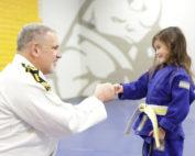 Jiu-Jitsu-Life-Skills-Kids-Can-Take-Back-to-School-Team-Rhino