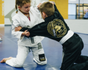 Foundation-for-Self-Defense-Team-Rhino-Gracie-Jiu-Jitsu