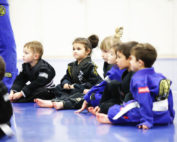 Benefits-of-Martial-Arts-Classes-for-Kids-Team-Rhino