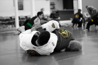 Build-Resilience-through-Jiu-Jitsu-Team-Rhino-Gracie-Jiu-Jitsu