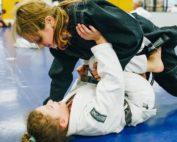 Set-Effective-Martial-Arts-Goals-Team-Rhino-Gracie-Jiu-Jitsu