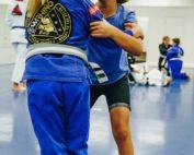 Choosing-the-Right-Martial-Arts-School-for-You-Team-Rhino-Gracie-Jiu-Jitsu