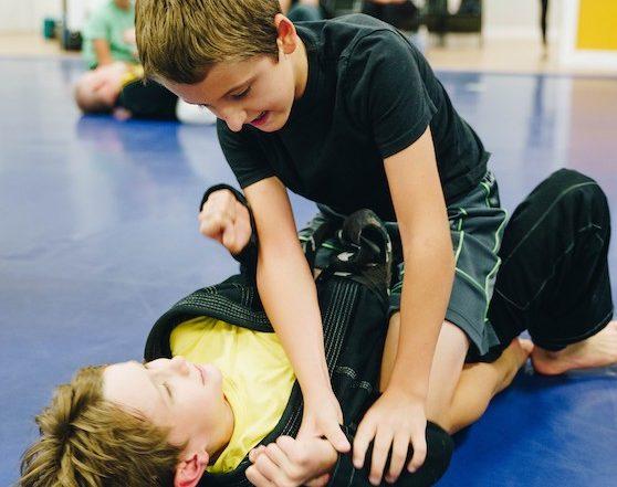 Building-the-Mindset-of-a-Champion-Team-Rhino-Gracie-Jiu-Jitsu