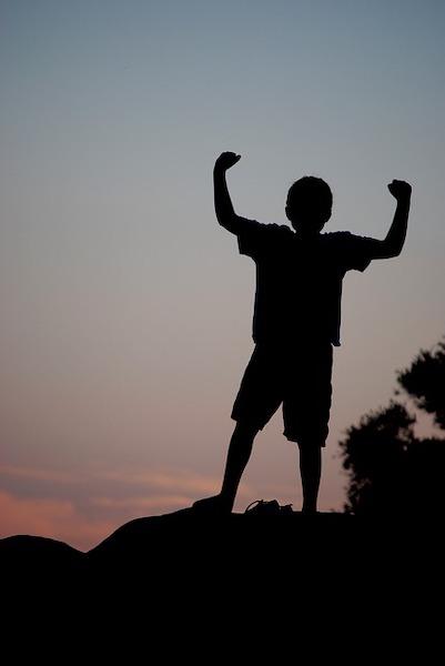 3 Lesser-Known Benefits of Jiu-Jitsu