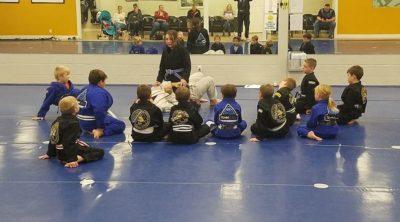 Help-Kids-Get-Excited-about-Physical-Fitness-Team-Rhino-Gracie-Jiu-Jitsu