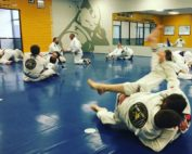 Approaching-the-Black-Belt-Journey-with-the-Proper-Mindset-Team-Rhino-Gracie-Jiu-Jitsu