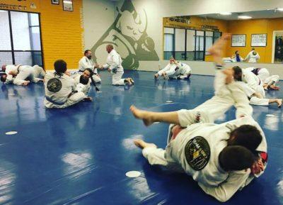 Approaching-the-Black-Belt-Journey-with-the-Proper-Mindset-Team-Rhino-Gracie-Jiu-Jitsu