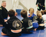 Kids-Improve-Focus-through-Martial-Arts-Team-Rhino-Gracie-Jiu-Jitsu