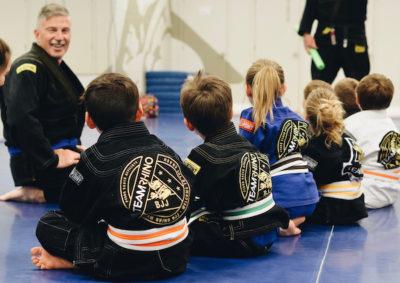 Kids-Improve-Focus-through-Martial-Arts-Team-Rhino-Gracie-Jiu-Jitsu