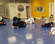 Ways-a-Martial-Arts-Practice-Can-Relieve-Stress-Team-Rhino-Gracie-Jiu-Jitsu