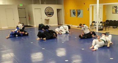 Ways-a-Martial-Arts-Practice-Can-Relieve-Stress-Team-Rhino-Gracie-Jiu-Jitsu