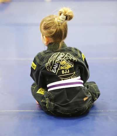 Why-Your-Daughter-Should-Do-Martial-Arts-Team-Rhino-Gracie-Jiu-Jitsu