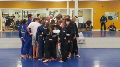 Jiu-Jitsu-Unique-Impact-on-Your-Community-Team-Rhino-Gracie-Jiu-Jitsu