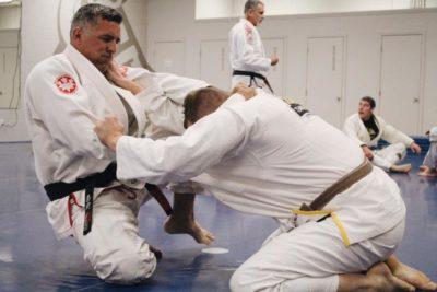 Take-Your-Jiu-Jitsu-Training-to-the-Next-Level-Team-Rhino-Gracie-Jiu-Jitsu