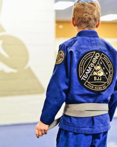 Remembering-Jiu-Jitsu-Techniques-Team-Rhino-Gracie-Jiu-Jitsu