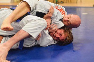 Jiu-Jitsu-and-Emotional-Control-Team-Rhino-Gracie-Jiu-Jitsu