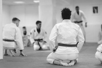 Mindfulness-and-Jiu-Jitsu-Team-Rhino-Gracie-Jiu-Jitsu