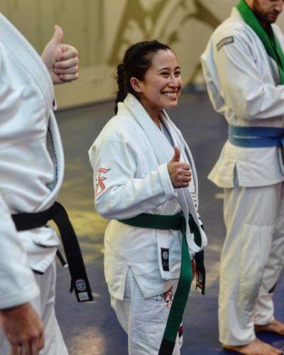 Jiu-Jitsu-Makes-You-a-Better-Decision-Maker-Team-Rhino-Gracie-Jiu-Jitsu
