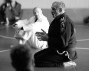How-to-Deal-with-a-Jiu-Jitsu-Training-Slump-Team-Rhino-Gracie-Jiu-Jitsu