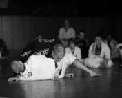 Warming-Up-before-Jiu-Jitsu-Team-Rhino-Gracie-Jiu-Jitsu