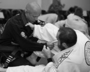 Elements-of-a-Proper-Cool-Down-Team-Rhino-Gracie-Jiu-Jitsu