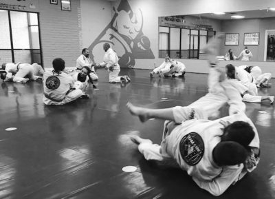 Tips-to-Reach-Your-Martial-Arts-Goals-Team-Rhino-Gracie-Jiu-Jitsu