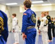 Mental-Benefits-of-Jiu-Jitsu