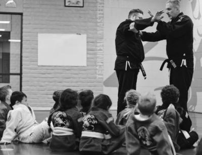 Kids-Martial-Arts-An-Alternative-to-Team-Sports-Team-Rhino-Gracie-Jiu-Jitsu
