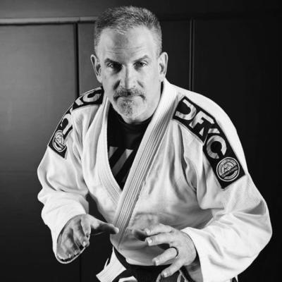 Jiu-Jitsu-Group-Classes-vs.-Private-Training-Team-Rhino-Gracie-Jiu-Jitsu