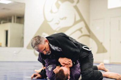 Using-Jiu-Jitsu-to-Find-Balance-Team-Rhino-Gracie-Jiu-Jitsu