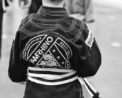 Kids-Develop-Self-Discipline-through-Martial-Arts-Team-Rhino-Gracie-Jiu-Jitsu