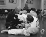 Jiu-Jitsu-Improves-Your-Fitness-Team-Rhino-Gracie-Jiu-Jitsu