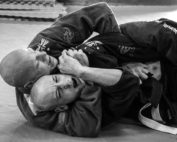 Jiu-Jitsu-Teaches-Self-Control-Team-Rhino-Gracie-Jiu-Jitsu