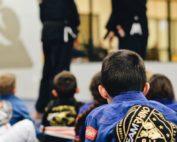 Leadership-Qualities-That-Martial-Arts-Develops-Team-Rhino-Gracie-Jiu-Jitsu
