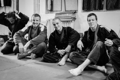 Jiu-Jitsu-Encourages-Personal-Growth-Team-Rhino-Gracie-Jiu-Jitsu