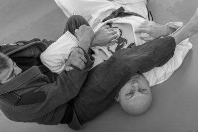 Martial-Arts-Provides-Stability-Team-Rhino-Gracie-Jiu-Jitsu