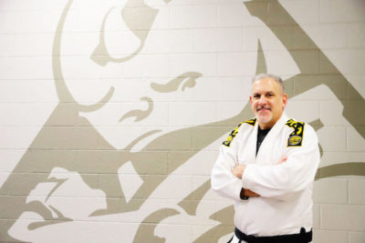Support-Your-Martial-Arts-Practice-with-Private-Training-Team-Rhino-Gracie-Jiu-Jitsu