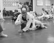 Lifestyle-Habits-Jiu-Jitsu-Training-Improves-Team-Rhino-Gracie-Jiu-Jitsu