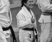 Become-More-Resilient-Through-Jiu-Jitsu-Team-Rhino-Gracie-Jiu-Jitsu