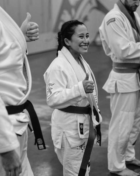3 Ways to Become More Resilient Through Jiu-Jitsu