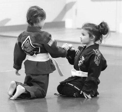 Jiu-Jitsu-Improves-Coordination-in-Kids-Team-Rhino-Gracie-Jiu-Jitsu