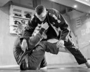 Get-Back-into-Jiu-Jitsu-Team-Rhino-Gracie-Jiu-Jitsu