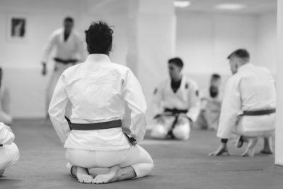 Jiu-Jitsu-Training-Partners-Make-Great-Friends-Team-Rhino-Gracie-Jiu-Jitsu