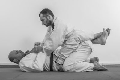 Mistakes-that-Affect-Your-Progress-on-the-Mat-Team-Rhino-Gracie-Jiu-Jitsu