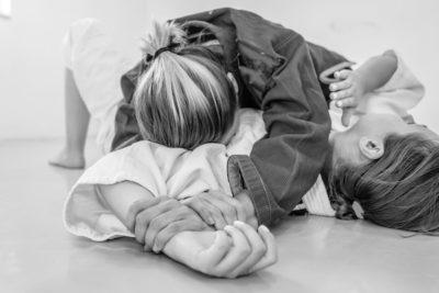 Training-Habits-for-BJJ-White-Belts-Team-Rhino-Gracie-Jiu-Jitsu