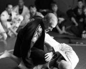 How-to-Ask-Your-Jiu-Jitsu-Instructor-Good-Questions-Team-Rhino-Gracie-Jiu-Jitsu